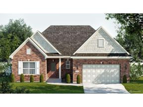 Property for sale at 0 Nixon Camp Road Unit: Lot 13, Turtlecreek Twp,  Ohio 45054