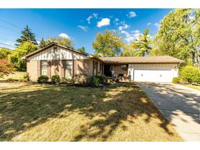 Property for sale at 505 Sands Avenue, Monroe,  Ohio 45050
