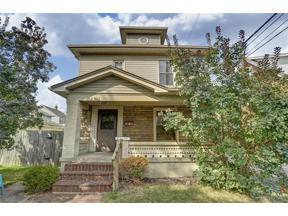 Property for sale at 2311 Saint Charles Avenue, Dayton,  Ohio 45410