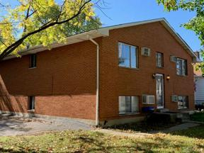 Property for sale at 222 Sherman Street, Dayton,  Ohio 45403