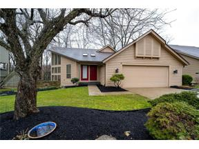 Property for sale at 8281 Rhine Way, Dayton,  OH 45458