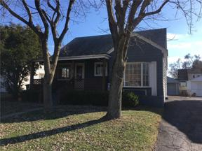 Property for sale at 4914 Marcy Road, West Carrollton,  Ohio 45449