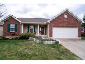 Property for sale at 7885 Summerlin Boulevard, Liberty Twp,  Ohio 45044