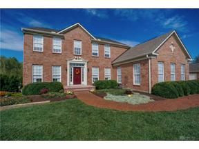 Property for sale at 533 Sage Run Drive, Turtlecreek Twp,  Ohio 45036