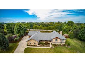Property for sale at 2824 Fence Stone Court, Dayton,  Ohio 45458
