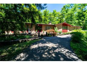 Property for sale at 3131 Malina Avenue, Butler Township,  Ohio 45414