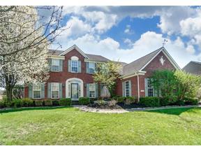 Property for sale at 1064 Wild Horse Drive, Washington Twp,  Ohio 45458