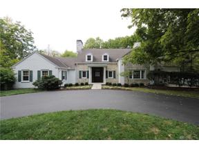 Property for sale at 3717 Blossom Heath Road, Kettering,  Ohio 45419