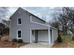 Property for sale at 1463 Central Drive, Beavercreek,  Ohio 45432