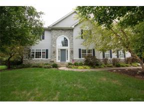 Property for sale at 8742 Scarlet Ridge Drive, Washington Twp,  Ohio 45458