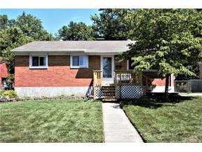 Property for sale at 2602 Bauer Avenue, Dayton,  Ohio 45420