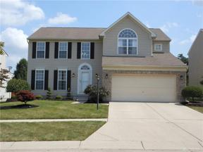 Property for sale at 470 Stanton Drive, Springboro,  Ohio 45066