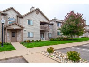 Property for sale at 1730 Piper Lane Unit: 207, Centerville,  Ohio 45440