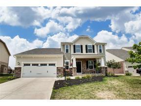 Property for sale at 9341 Maple Brook Street, Springboro,  Ohio 45458