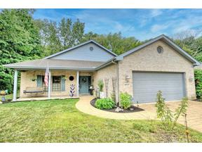 Property for sale at 2717 Majestic Oaks Court, Beavercreek,  Ohio 45431