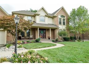 Property for sale at 4730 Carriage Drive, Mason,  Ohio 45040