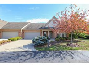 Property for sale at 9261 Little Yankee Run, Centerville,  Ohio 45458