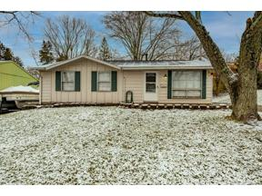 Property for sale at 1220 Primrose Drive, West Carrollton,  Ohio 45449