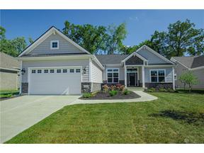 Property for sale at 9969 Mintwood Road, Clearcreek Twp,  Ohio 45458