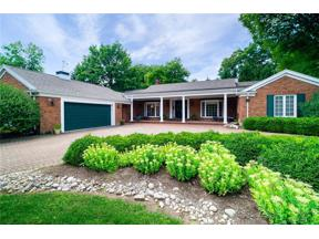 Property for sale at 6001 Yarmouth Drive, Centerville,  Ohio 45459