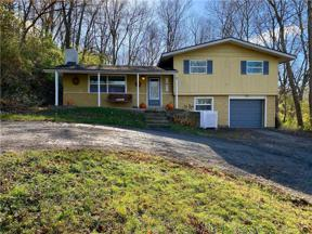 Property for sale at 2040 Ferry Road, Bellbrook,  Ohio 45305