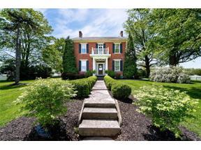 Property for sale at 8390 Us 40, New Carlisle,  Ohio 45344
