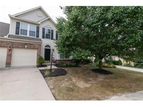Property for sale at 2248 Cobblestone Court, Miamisburg,  Ohio 45342