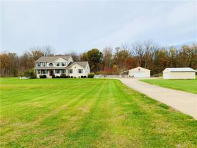 Property for sale at 2929 Myers Road, Springfield,  Ohio 45502