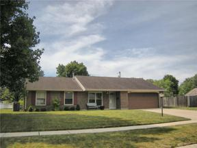 Property for sale at 1116 Londonderry Drive, Vandalia,  Ohio 45377