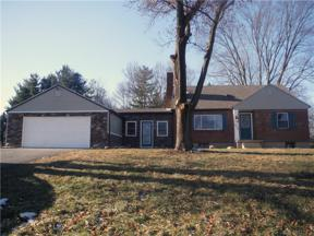 Property for sale at 937 Bischoff Road, New Carlisle,  Ohio 45344