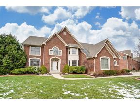 Property for sale at 1131 Kenworthy Place, Centerville,  Ohio 45458