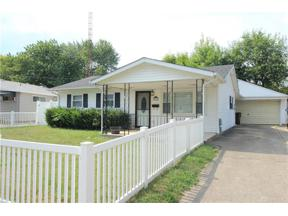 Property for sale at 502 Antrim Road, Xenia,  Ohio 45385