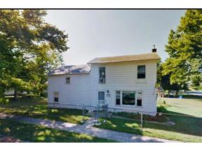 Property for sale at 74 Franklin Street, New Lebanon,  Ohio 45345
