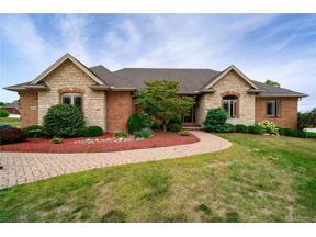 Property for sale at 10273 Grand Vista Drive, Washington Twp,  Ohio 45458