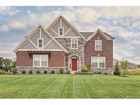 Property for sale at 2910 Ambleside Drive, Mason,  Ohio 45036