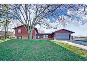 Property for sale at 3695 Frostwood Drive, Beavercreek,  Ohio 45430