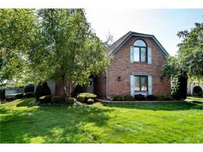 Property for sale at 7330 Hartcrest Lane, Centerville,  Ohio 45459