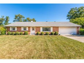Property for sale at 517 Alex Bell Road, Centerville,  Ohio 45459