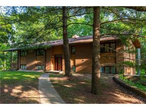 Property for sale at 2800 Sutton Road, Yellow Springs Vlg,  Ohio 45387