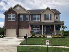 Property for sale at 2801 Blueflag Street, Tipp City,  Ohio 45371
