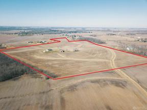 Property for sale at 5411 St. Rt. 753, Washington Court Hous,  Ohio 43160