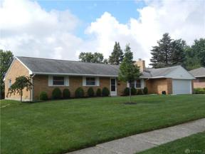 Property for sale at 323 Beckenham Road, Englewood,  OH 45322
