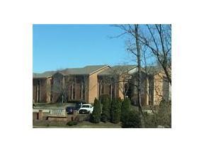 Property for sale at 1020 Hidden Landing Trail Unit: B, West Carrollton,  Ohio 45449