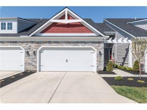 Property for sale at 641 Angler Court, Beavercreek,  Ohio 45430