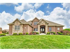 Property for sale at 2000 Champions Crossing, Washington Twp,  Ohio 45458