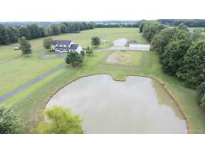 Property for sale at 7475 Ross Road, Oregonia,  Ohio 45054