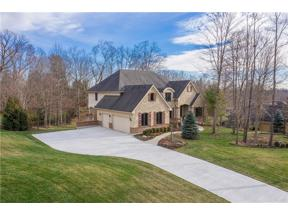 Property for sale at 1944 Amys Ridge Court, Beavercreek,  Ohio 45434