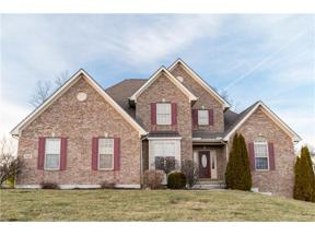 Property for sale at 2286 Equine Trail, Clearcreek Twp,  Ohio 45068