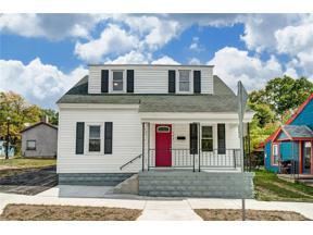 Property for sale at 143 Columbus Street, Xenia,  Ohio 45385