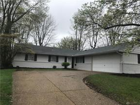Property for sale at 4301 Appleton Place, Dayton,  OH 45440
